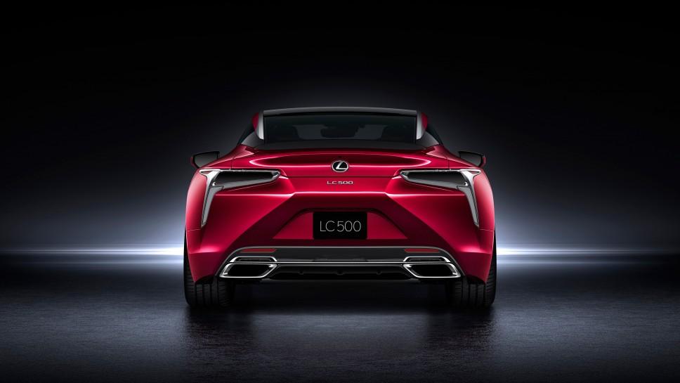 lexus-lc500-3